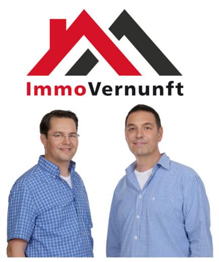 Makler Mülheim an der Ruhr - Michael und Torsten Gehrken